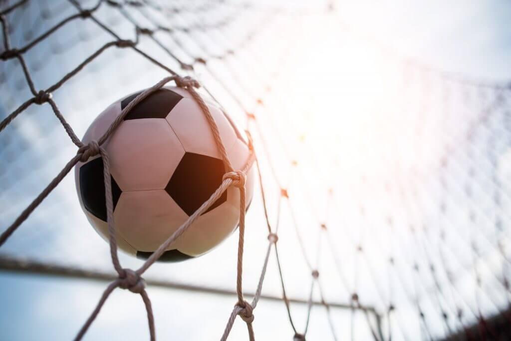Los retos del deporte ante el Covid-19