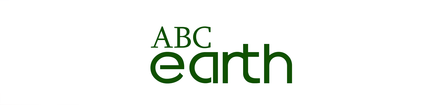 ABC Earth