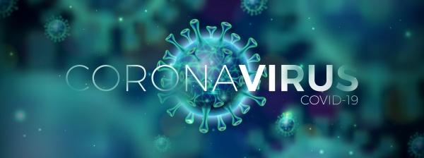 Coronavirus: OMS dice que el virus  no pierde potencia